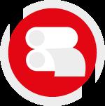 roll-up alfabeta comunicazione
